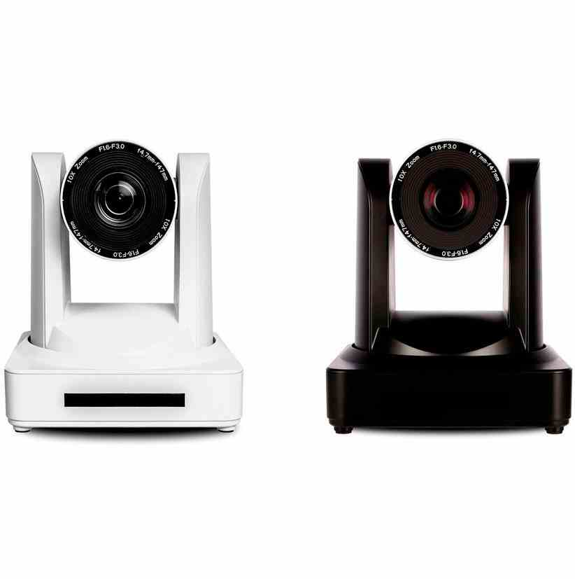 Conference Cam PTZ Camera ⇨ Yolkvisual Solutions USA