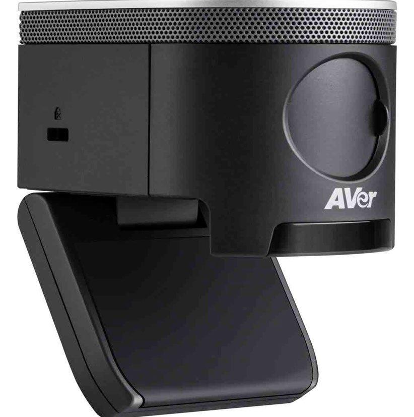 AVer CAM340 USB 3.0 Ultra 4K Huddle Room Camera Yolkvisual USA