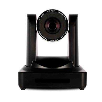 ptz video conferencing camera → Yolkvisual Solutions → USA