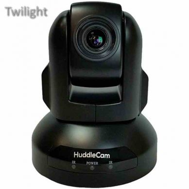 HuddleCamHD 2.1MP 3x Indoor USB 2.0 PTZ Camera