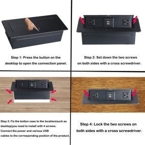 connectivity box seat leon